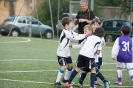 SVS Roma - Ostiamare 4:0