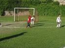 SVS Roma -Acli Italia 2:0