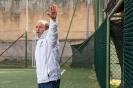 Lodigiani - Vis Nova 2:0