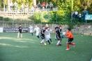 SVS Roma - Aprilia