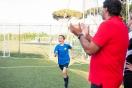 Torneo di Calcio Integrato