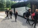 NK Maribor & VJS Vantaa
