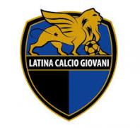 Sito Ufficiale | Torneo E.P. Galeazzi | Tabellone Pulcini